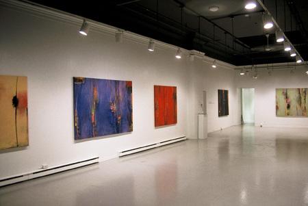 Gallery-1.jpg