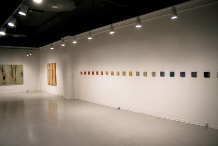 Gallery-2.jpg