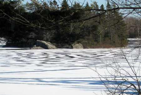 Lake-frozen.jpg