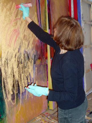 Leya-painting.jpg