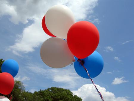 Nishuane-balloons.jpg