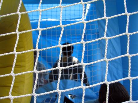 Nishuane-cage.jpg