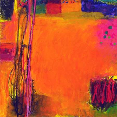 Painting6-.jpg