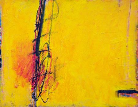 Painting7.jpg