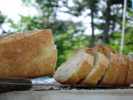 bread-7.15.06.jpg