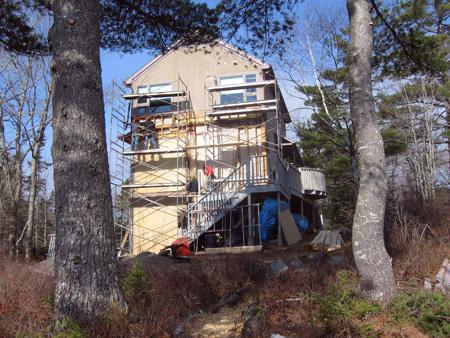 house-facade-3-4.13.06.jpg
