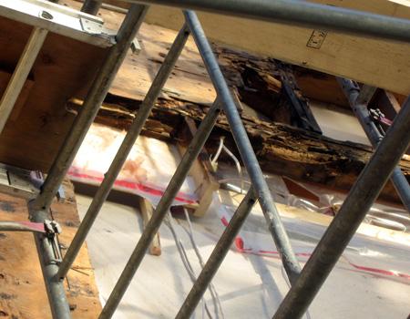 house-rot-2-4.13.06.jpg