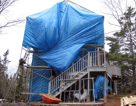 house-wrap-4.21.06.jpg