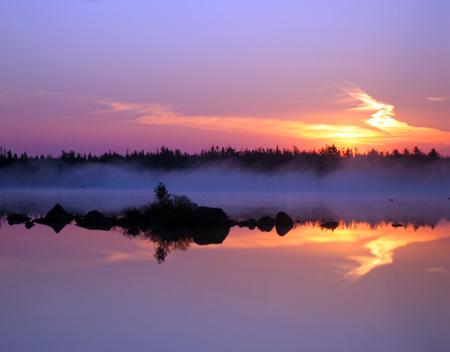 sunrise-5.15.06.jpg