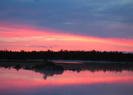 sunrise-8.1.06.jpg