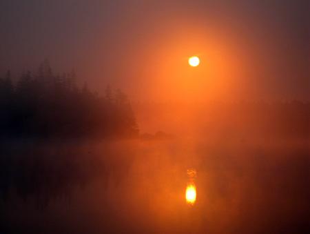 sunrise9.06.jpg
