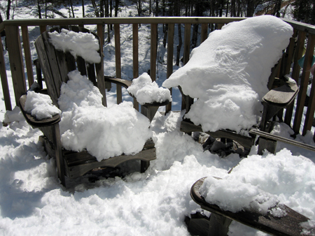 snowchairs2.jpg