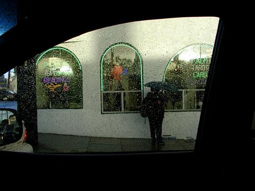 0227rain-window.jpg