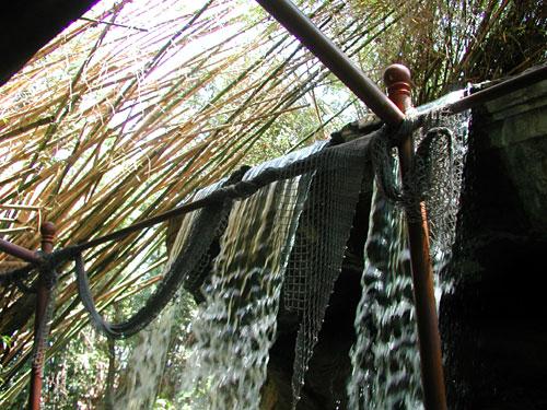 0504-waterfall.jpg