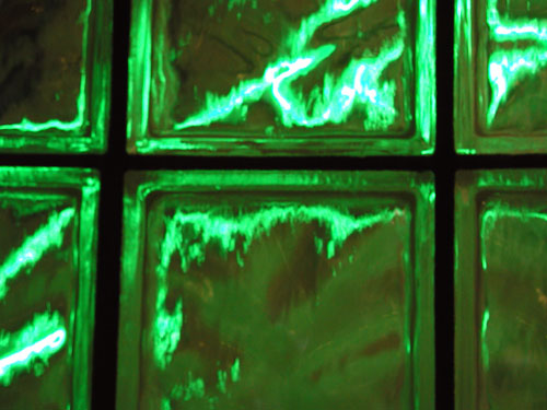 glass-neon-green.jpg