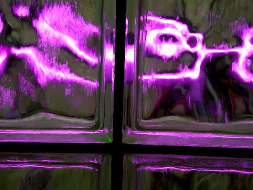 glass-neon-purple.jpg
