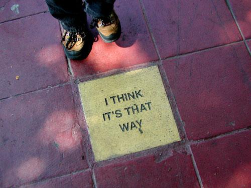 that-way.jpg