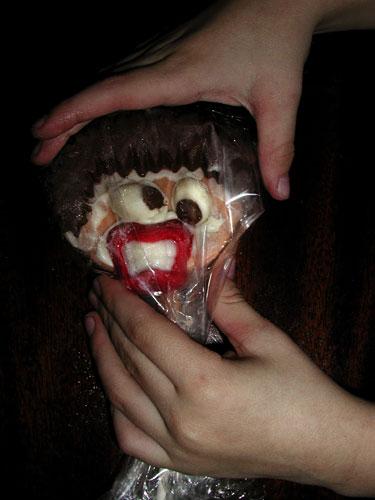 face-candy.jpg