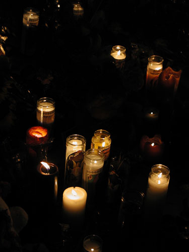 SMeve-candles.jpg