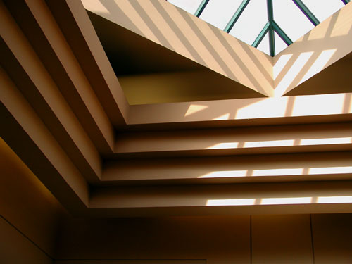 mall-skylight.jpg