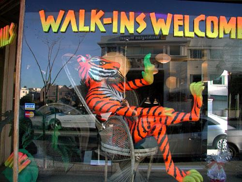 walk-ins.jpg