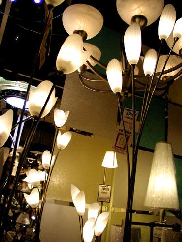 lamp-garden.jpg