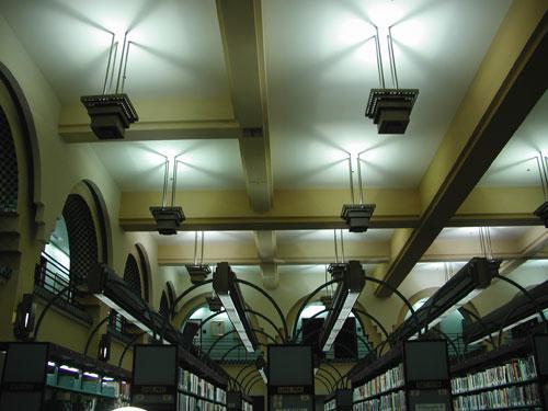 library-ceiling.jpg