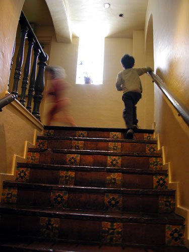 up-the-stairs.jpg