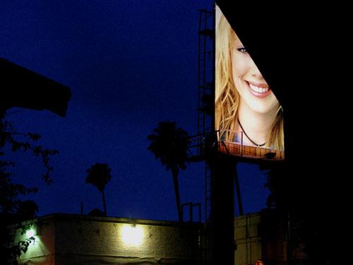 smile-poster.jpg