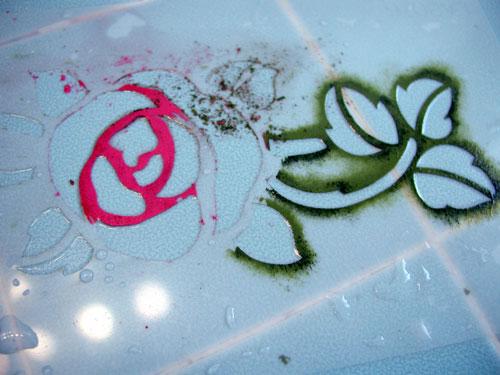 stencil-washed.jpg