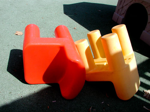 upturned-kid-chairs.jpg
