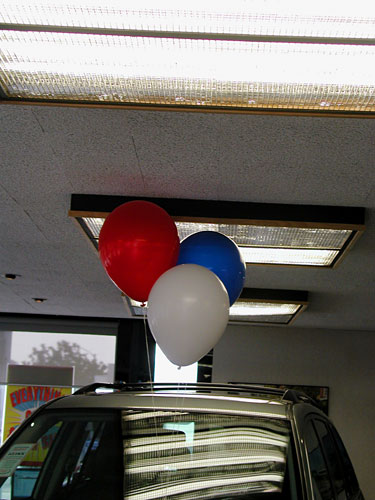 balloon-car.jpg