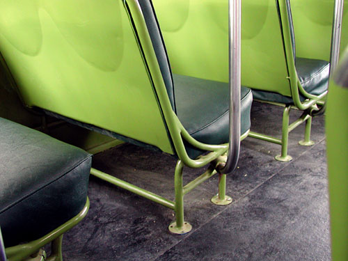 trolley-seats.jpg