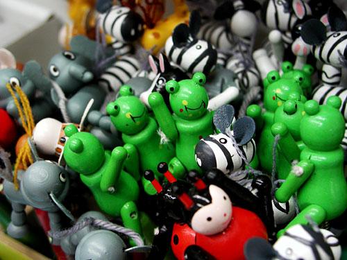 critter-sticks.jpg