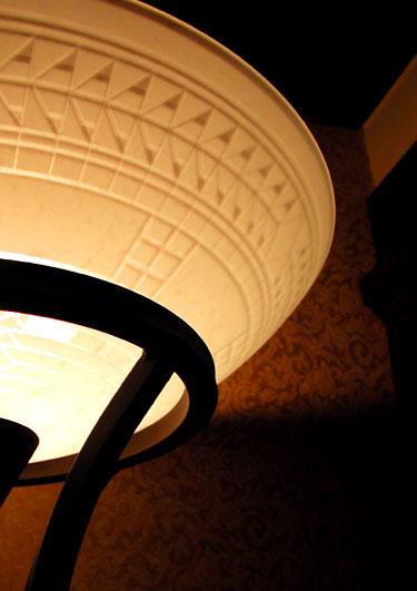 cu-lamp.jpg