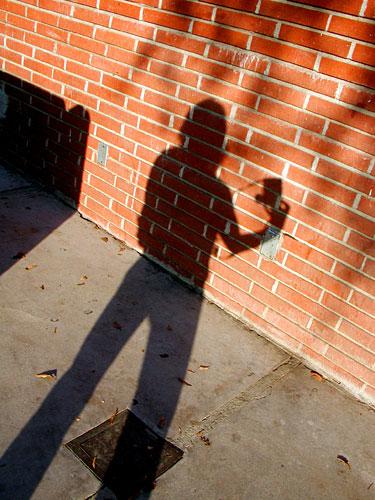 shadow-me.jpg