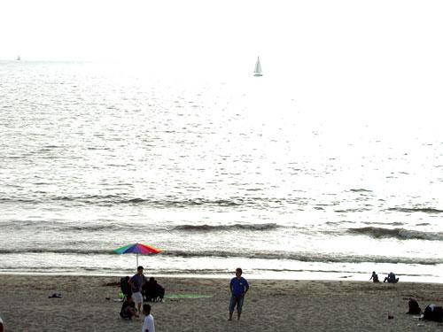 white-sea.jpg