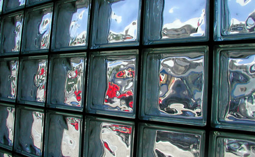 window-panes.jpg