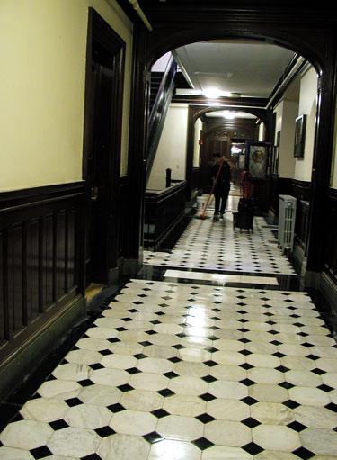 B-entry-hall.jpg