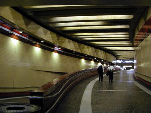 T-station.jpg