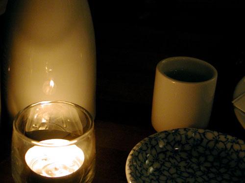 candle.jpg