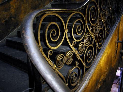 gold-rm-rail.jpg